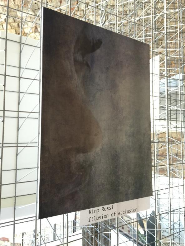 III Mostra Concorso - Acquaviva Picena - 19 Luglio/1 Agosto 2015