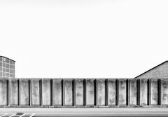 Linea di confine / Border line