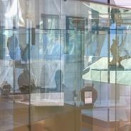 Museo Internazionale delle Ceramiche Faenza/International Ceramics Museum in Faenza