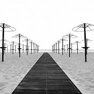 La presenza dell'assenza/The presence of absence