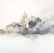 Nebbia/Fog