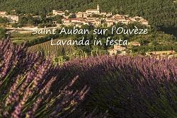 vacanze con mostra nella Drôme