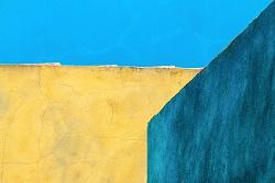 Geometri e colori