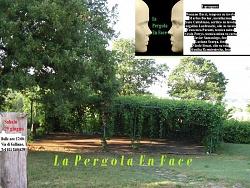 """""""La Pergola en Face"""" Scarperia via di Galliano 1 - 29 giugno 2013"""