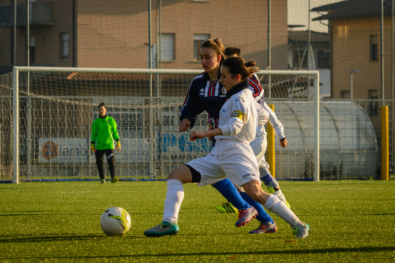 PGS Smile - Progresso, Stagione 2016/17 - Coppa Emilia Fase a Gironi Giovedì 8 dicembre 2016 - Centro San Francesco (Formigine - MO)