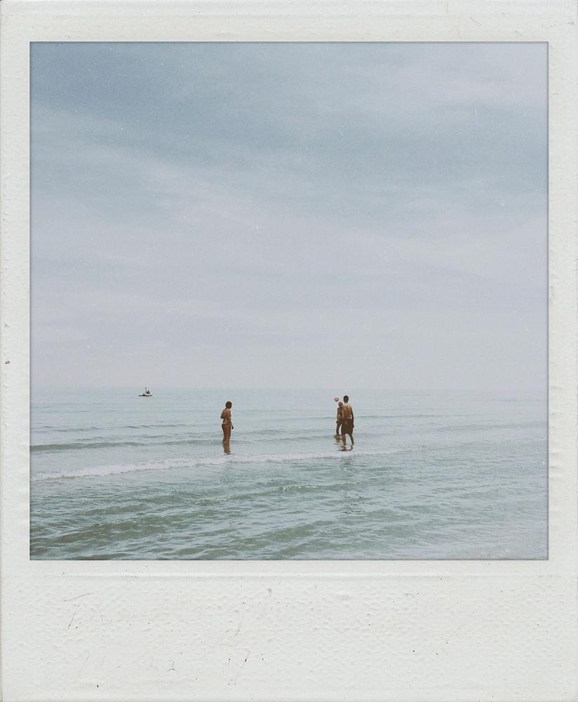 © Rino Rossi - rinorossi.it
