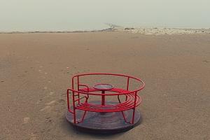 Bisogna creare luoghi per fermare la nostra fretta e aspettare l'anima (omaggio a Tonino Guerra)