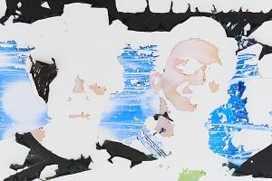 De composizione / De composition