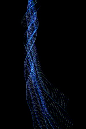 Ombre e luci / Shadows and light