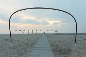 Memoria dell'estate / Memory of summer