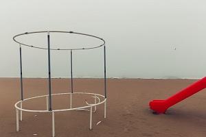 Bisogna creare luoghi per fermare la nostra fretta e aspettare l'anima (omaggio a Tonino Guerra) / We need to create places to stop our rush and wait for the soul (homage to Tonino Guerra)