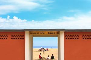 Free beach n. 138