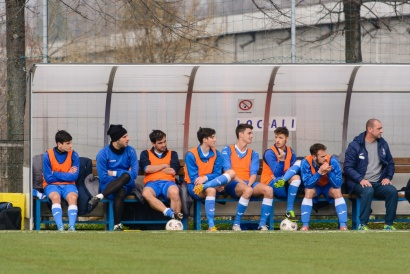 PGS Smile - Maranello Sportiva