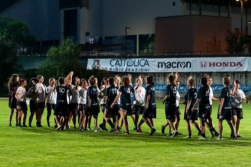 Finali CIU 2019
